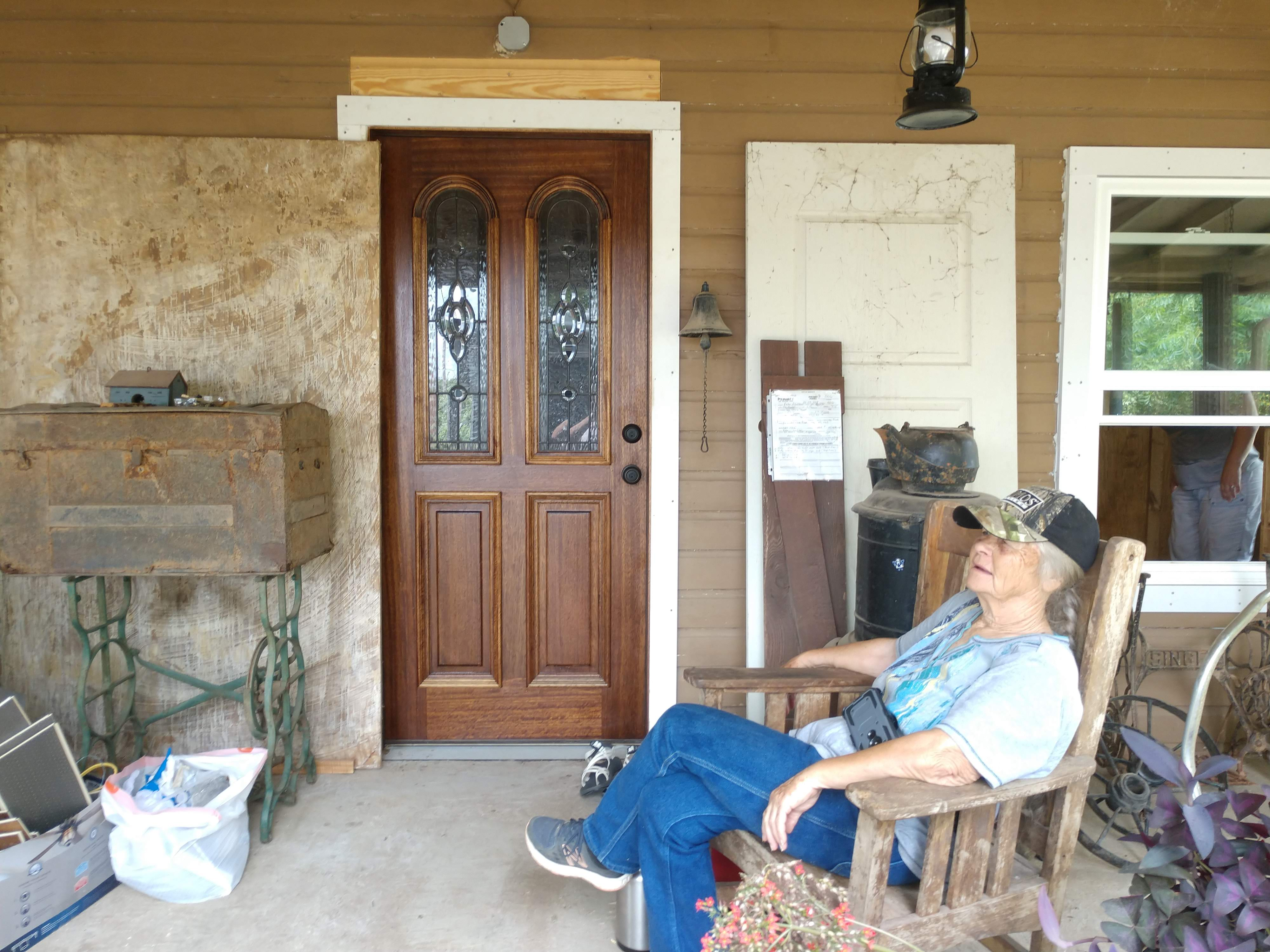 Ms Reba's Home Complete-Update-7-24-20